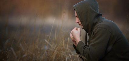 Prima cauza a nefericirii nu este niciodata situatia in sine, ci gandurile tale cu privire la ea.